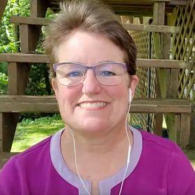 Sue West, Organizing & ADHD Coach