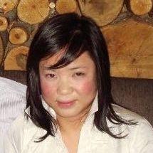 Julie Bui