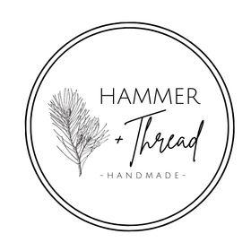 Hammer & Thread