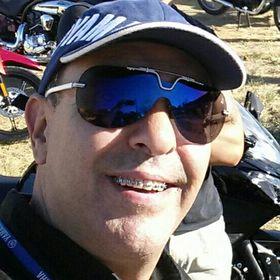 João Batista Teixeira Neto
