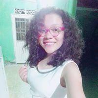 Victoria Rey Cardenas
