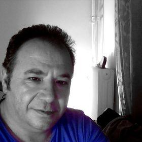 Takis Giannopoulos