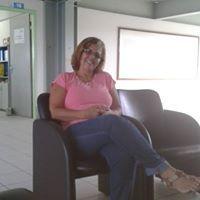 M Lucia Figueiredo