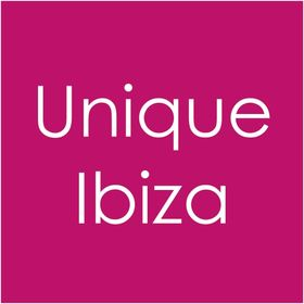 Unique Ibiza Limited