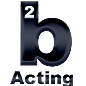 2b Acting