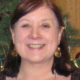 Jill Baird