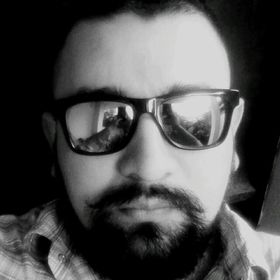 Karlo Soto