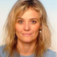 Lenka Vágnerová