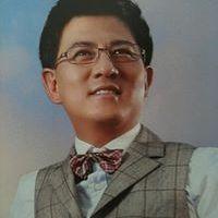 Soo Cheon Chung