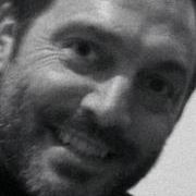 Mauro Andrea Stevan