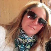 Claudia Toledo