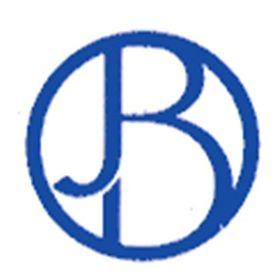Jonathan Ball Publishers