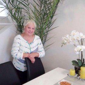 florita zamfir-nicoara