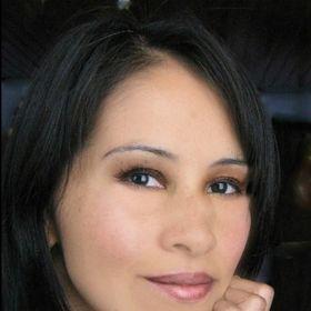 Angélica María Guarín