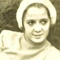 Małgorzata Dudek