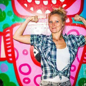 Karen Van Doorn