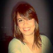 Carol Alencar Queiroz