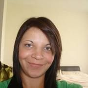 Mellisa Golding