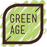 GreenAge - Natuurlijk, fair & jammie