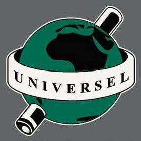 Les Spécialités en Béton Universel (SFF)