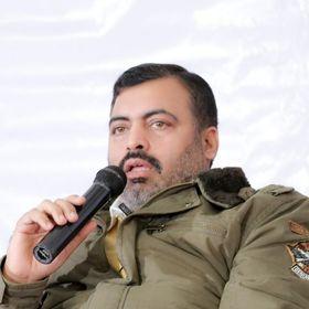 Neeraj Chawla