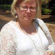 Kati Gwayambadde