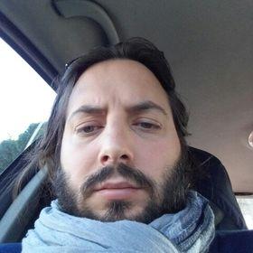 Cosimo Aloi