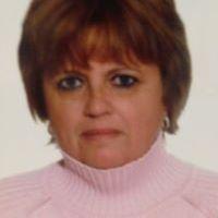 Zita Tesinszky