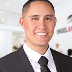 Mike Fletes REALTOR
