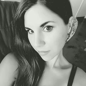 Angelique van Wyk