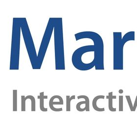 Marcole Interactive Systems