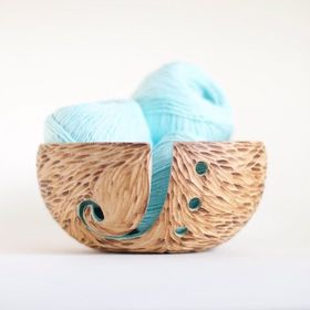 ShimbaShop пряжа и вязание