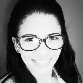 Celeste Mentor