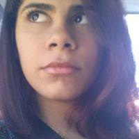 Helen Santos