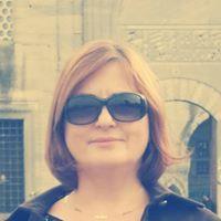Fatma Kılıçoğlu