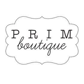 PRIM Boutique