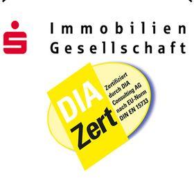 Sparkassen-Immobilien-GmbH Freiburg