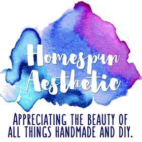 Homespun Aesthetic
