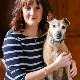 The Paw Post Pet Blog | Rachel Spencer | Pet Journalist and Blogger