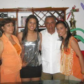 Consuelo Mejia Arciniegas