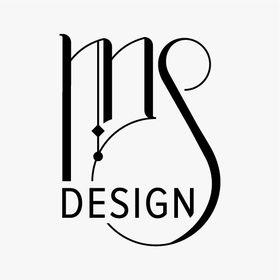 Max Sanje Design