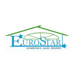 Eurostar Windows & Doors