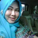 Zainab Quratu Ainy