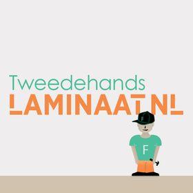 Tweedehandslaminaat.nl