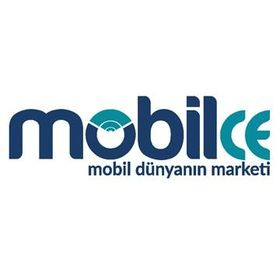 Mobilce