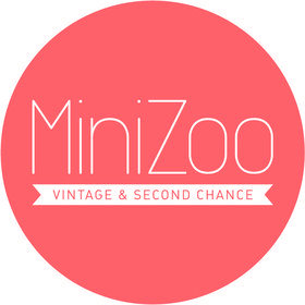 MiniZoo Vintage & Second chance