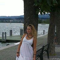 Sanna Violetti