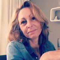 Angela Van Alphen