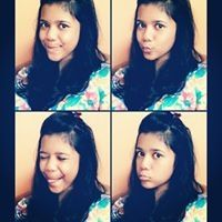 Rizkia Akmaliah