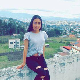 Nicole Salvatierra